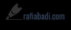 rafiabadi.com